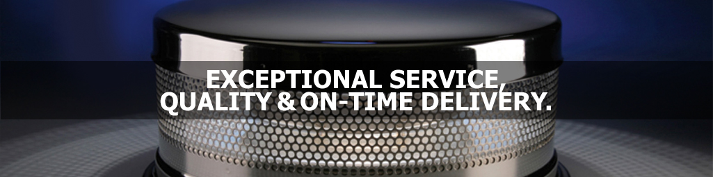 Exceptional_Service