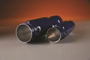 McKey2010_crimpd tubes horz_11sm